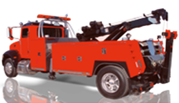 Used Tow Trucks, Rollbacks & Wreckers