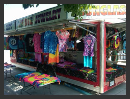Used mobile business trucks for sale buy mobile for T shirt printing mobile al