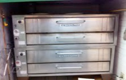 rotisserie ovens for sale