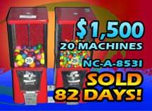 Buy slot machine canada