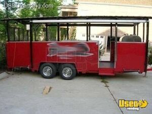 Pig Cooker For Sale In Wilmington | Upcomingcarshq.com