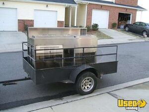 Hot Dog Carts For Sale In Raleigh Nc