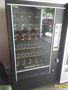 For Sale in California- Full Size Snack Vending Machines!!!