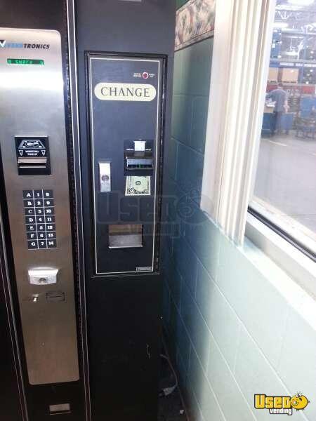 bill changer machine for sale