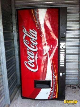soda machine for sale