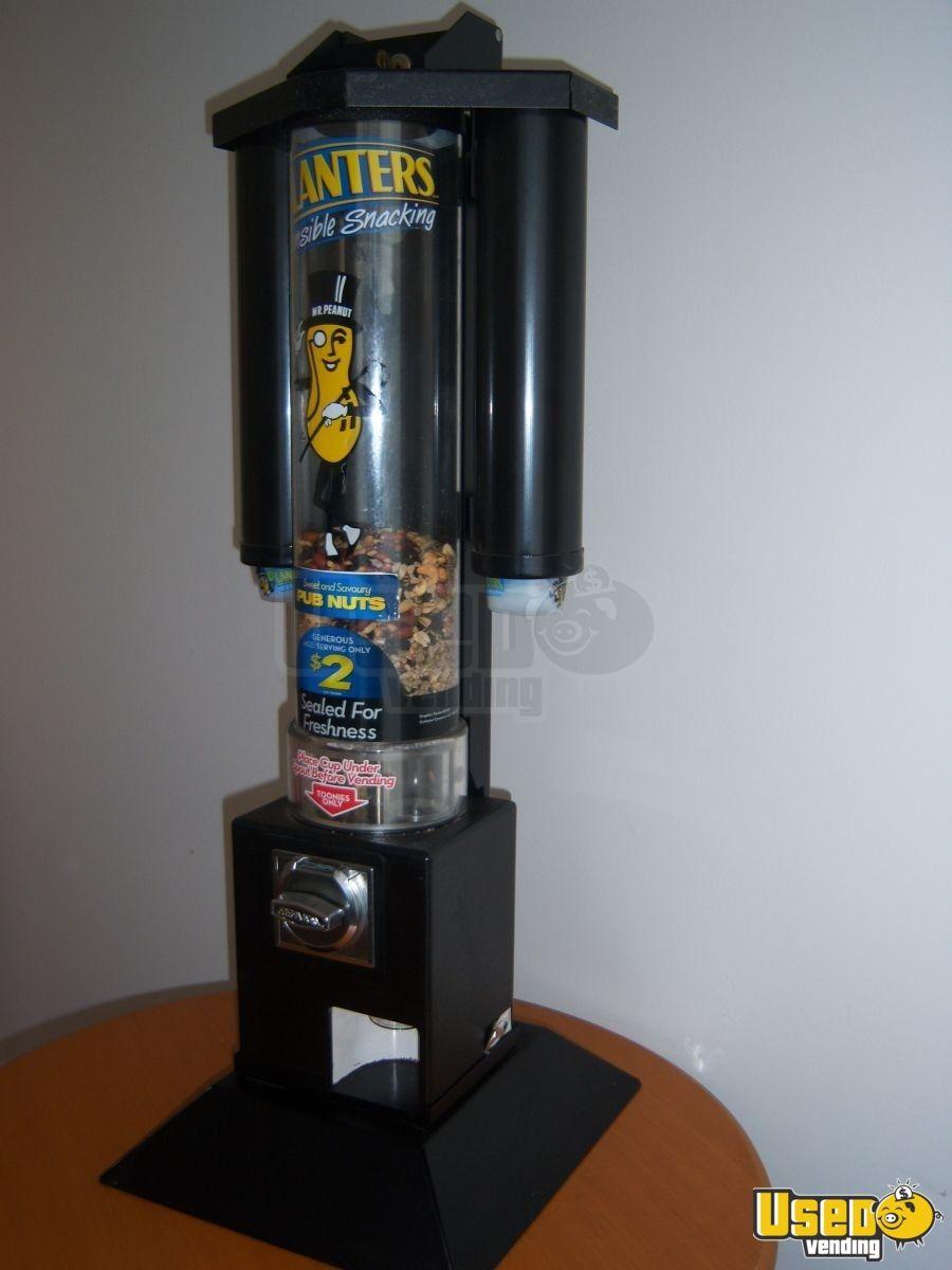 how to buy minc machine canada