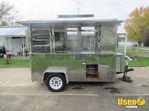 used food trucks vending trailers for sale in erie pennsylvania. Black Bedroom Furniture Sets. Home Design Ideas