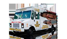 Vending Trucks | Roach Coaches | Concession Trucks for Sale |
