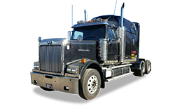 Western Star Semi Trucks