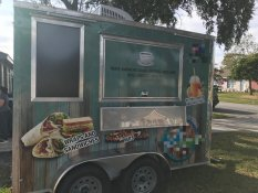 Buy or Sell Food Trucks, Concession Trailers, Vending