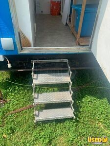 1 Snow Cone Trailer Snowball Trailer Removable Trailer Hitch Kentucky for Sale