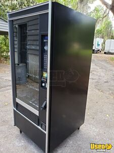 168 Crane National Snack Machine 6 Georgia for Sale