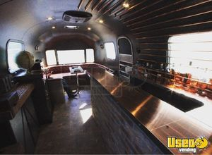 1971 Airstream 1971 Other Mobile Business Cabinets Texas for Sale