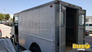 1973 Chevy P20 Stepvan 6 California for Sale