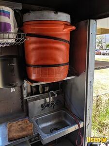 1974 G-series G30 Kitchen Food Truck All-purpose Food Truck 20 Hawaii for Sale