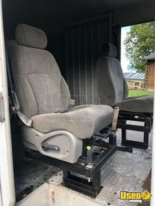 1978 Chevrolet P30 Stepvan 14 North Carolina for Sale