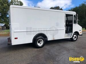 1978 Chevrolet P30 Stepvan 3 North Carolina for Sale