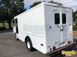 1978 Chevrolet P30 Stepvan 7 North Carolina for Sale
