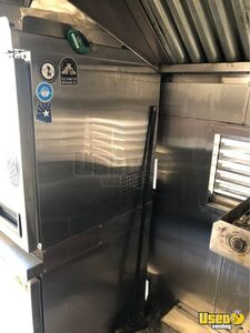 1978 Econoline Step Van All-purpose Food Truck All-purpose Food Truck Oven Arizona Gas Engine for Sale