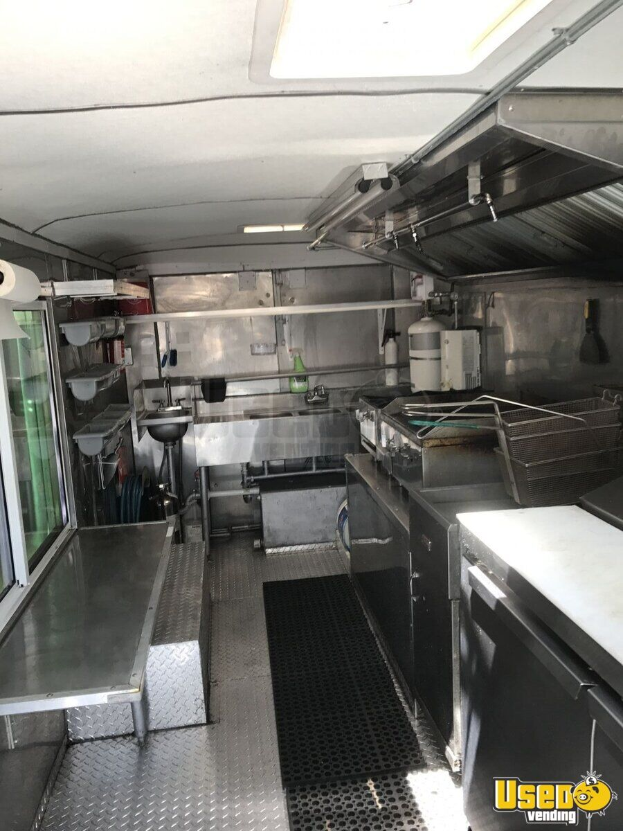 Used Hot Dog Carts For Sale In Arizona