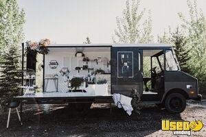 22' Chevy Merchandise Marketing Truck for Sale in Colorado!!!