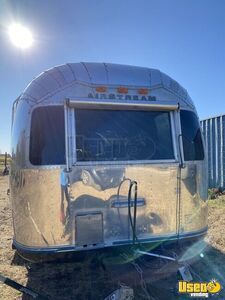 1980 Ct Kitchen Concession Trailer Kitchen Food Trailer Air Conditioning Texas for Sale