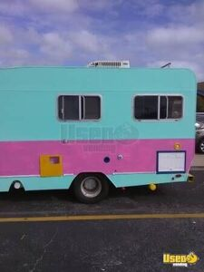 1980 Toyota Dolphin Stepvan Hand-washing Sink Texas for Sale