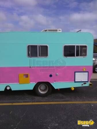 1980 Toyota Dolphin Stepvan Hand-washing Sink Texas for Sale - 2