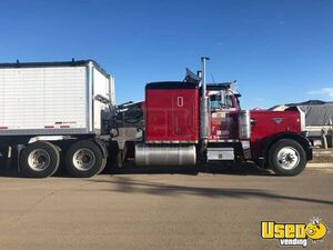 1986 359 Peterbilt Semi Truck 2 Colorado for Sale
