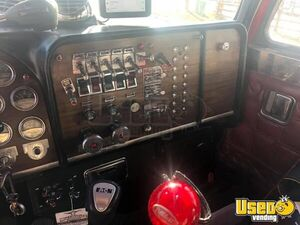 1986 359 Peterbilt Semi Truck 7 Colorado for Sale