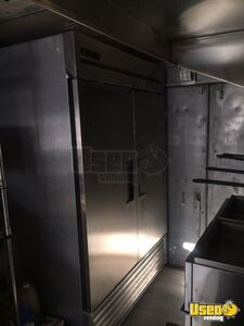 1986 Gmc All-purpose Food Truck Hand-washing Sink Pennsylvania Diesel Engine for Sale