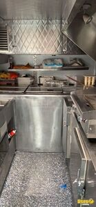 1989 Gmc All-purpose Food Truck Interior Lighting Virginia Gas Engine for Sale
