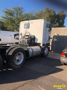 1990 960 International Semi Truck 3 Arizona for Sale
