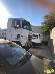 1990 960 International Semi Truck 4 Arizona for Sale