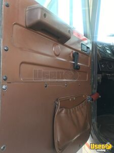 1990 960 International Semi Truck 8 Arizona for Sale