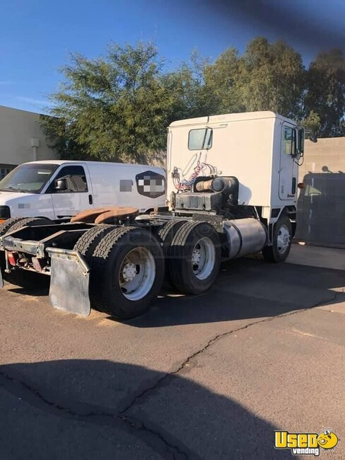 1990 960 International Semi Truck Arizona for Sale
