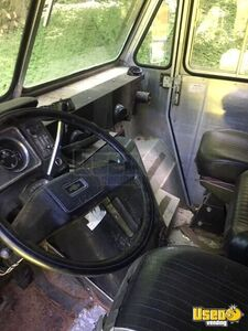 1990 Chevrolet P30 Stepvan 5 New York Gas Engine for Sale