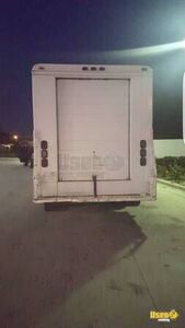 1990 Isuzu Stepvan 8 Florida Diesel Engine for Sale