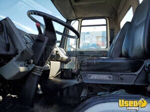 1993 Clt Day Cab Semi Truck Other Semi Trucks 12 New Mexico for Sale