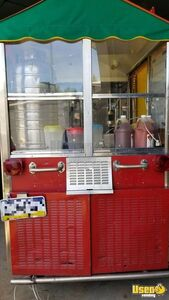 1995 Beverage Concession Trailer Beverage - Coffee Trailer Additional 1 Pennsylvania for Sale