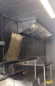 1995 Chev All-purpose Food Truck Awning Washington Diesel Engine for Sale