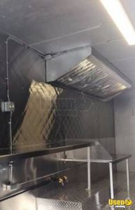 1995 Chev All-purpose Food Truck Breaker Panel Washington Diesel Engine for Sale