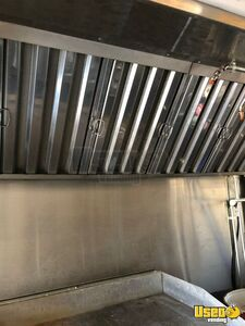 1995 Chevy P30 All-purpose Food Truck Flatgrill Iowa Gas Engine for Sale