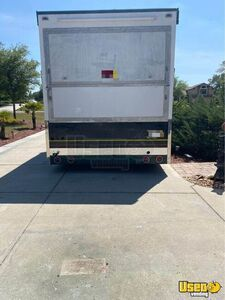 1995 Food Concession Trailer Concession Trailer 11 Florida for Sale