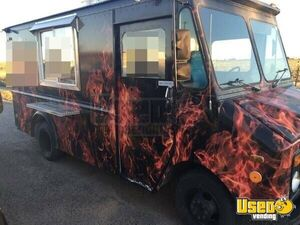 Food Truck  for Sale in New York!!