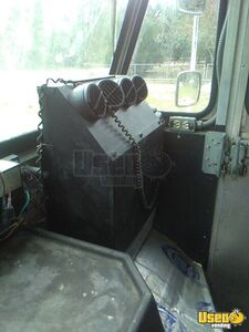 1995 Stepvan 10 Florida Diesel Engine for Sale