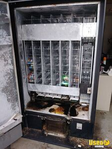 1995 ? Usi Soda Machine 3 Florida for Sale