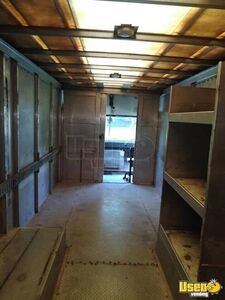 1996 2500 Stepvan Additional 1 Indiana for Sale