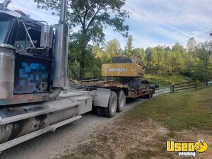 1996 4964 Day Cab Semi Truck Western Star Semi Truck 6 Virginia for Sale