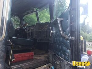 1996 4964 Day Cab Semi Truck Western Star Semi Truck 8 Virginia for Sale